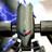 Pan Maciu's avatar