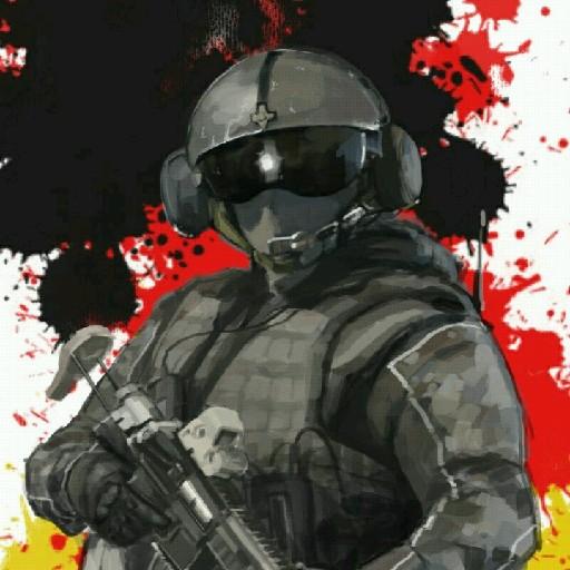 Arath Alvarado1204's avatar