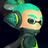 NathanTheAsian332's avatar