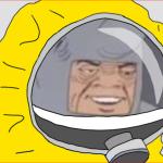 StirFriedDog's avatar