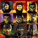 Alex200097's avatar