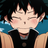 IGrxngxr's avatar