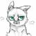 SaturnJupiter's avatar