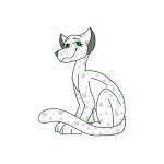 Aile de Rossignol's avatar