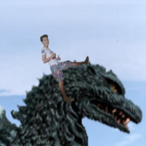 IcaroZilla9's avatar