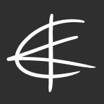 CosmoKnott's avatar