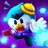 Fryingpan1234's avatar