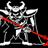 Sinturro's avatar