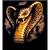 Serpent49