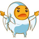 GoronShop's avatar