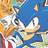 Sonargaming123's avatar