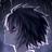 KaitouDoraluxe's avatar