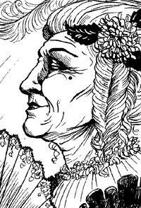 Montaigne Portrait ThérèsedeTrévilledeTorignon.jpg