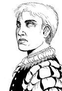 Eisen Portrait StefanHeilgrund