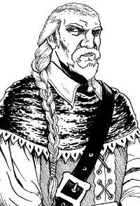 Vesten Portrait OdelHerrickson.jpg