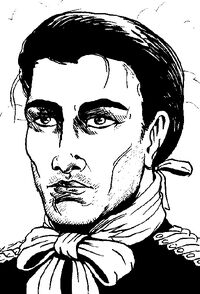 Montaigne Portrait Montègue.jpg