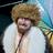 Huckleberry Larry's avatar