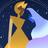 MarshMelon's avatar