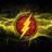 JMOfficial's avatar