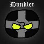 BluBot32's avatar