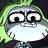 Javier10223's avatar
