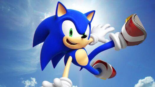 """Sonic tendrá la personalidad de """"un delincuente juvenil"""" en su película - Nintenderos.com - Nintendo Switch, 3DS, Wii U"""