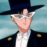 Redroverdv's avatar