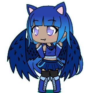Beverly4eva's avatar