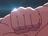 SomnoticAgama's avatar