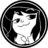 Magisukiyo's avatar