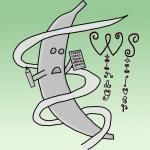 WindySilver's avatar