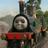 Steamandieselman's avatar