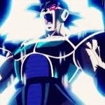 MattoLenzo's avatar