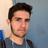 GoAnimateFan199Pro's avatar
