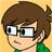 LaGarola's avatar