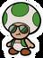 TheMARIOFan214's avatar