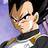 Dinh dan's avatar
