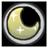 Cbkguy's avatar