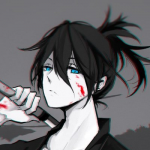 Savageslayerx78's avatar