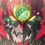 GALLANTMON123's avatar