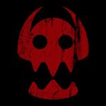 StaticTheSkrill's avatar