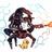 Yarrghman's avatar