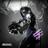 Malick 2014's avatar