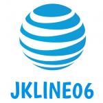 Jkline06/Favorite logos