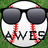 MrAwesome8's avatar
