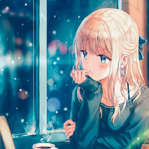 Uglyweebclown's avatar