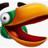BigBrains463's avatar