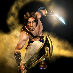 Mrgamerx's avatar