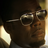Herbert2469's avatar