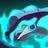 Prema Melody's avatar